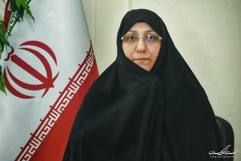 اداره کل امور اجتماعی و فرهنگی استانداری گلستان