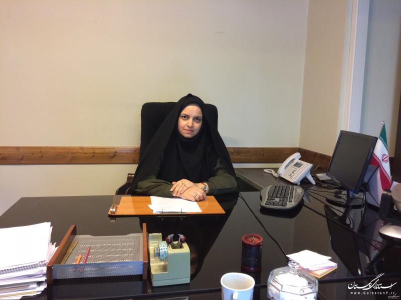 بهره برداری و آغاز عملیات اجرایی ۱۴۳۱ پروژه عمرانی همزمان با هفته دولت