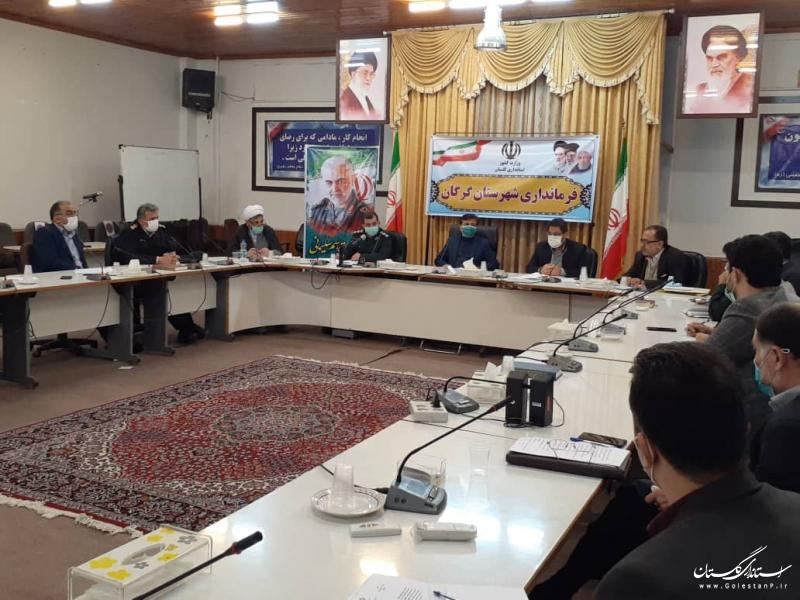 ۳۰۰ تن روغن تنظیم بازار آماده توزیع در بین روستاییان استان گلستان