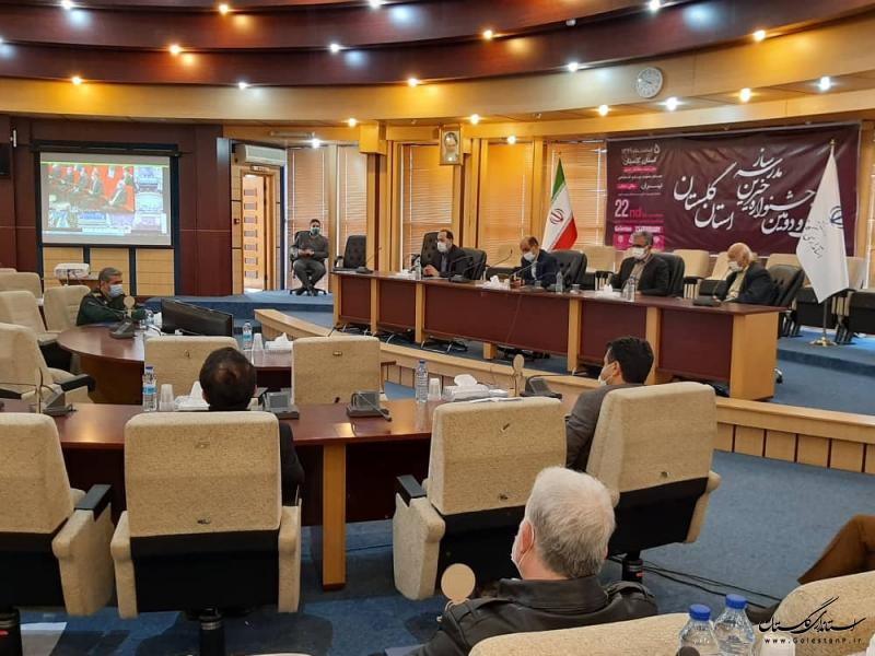 مسیر توسعه کشور و استان از مدارس میگذرد/۲۴ درصد کلاس های درس را خیرین ساخته اند