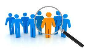 فرایند استخدام ،تخصیص پست و ارتقاء