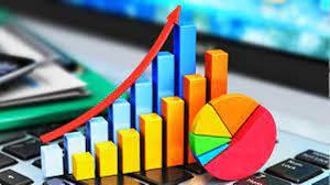 آمار و اطلاعات عملکرد اجرایی