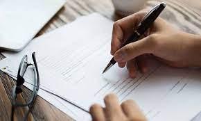 قراردادها و تفاهم نامه