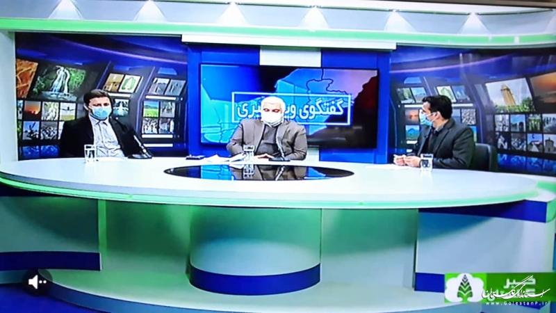 مشکل کمبود مرغ در استان با تشدید نظارتها حل خواهد شد