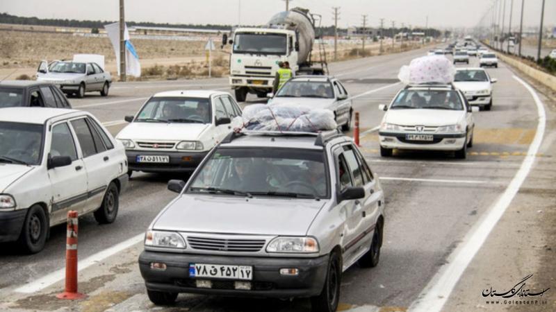 دبیرخانه کمیته ارزیابی، بازرسی و رسیدگی به شکایات ستاد خدمات سفر استان آماده دریافت مسایل مرتبط با سفرهای نوروزی است