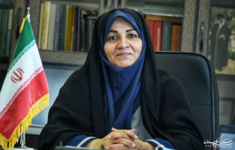 مدیر کل دفتر برنامه ریزی، بودجه و تحول اداری استانداری گلستان از اجرای  دو طرح پژوهشی خبر داد
