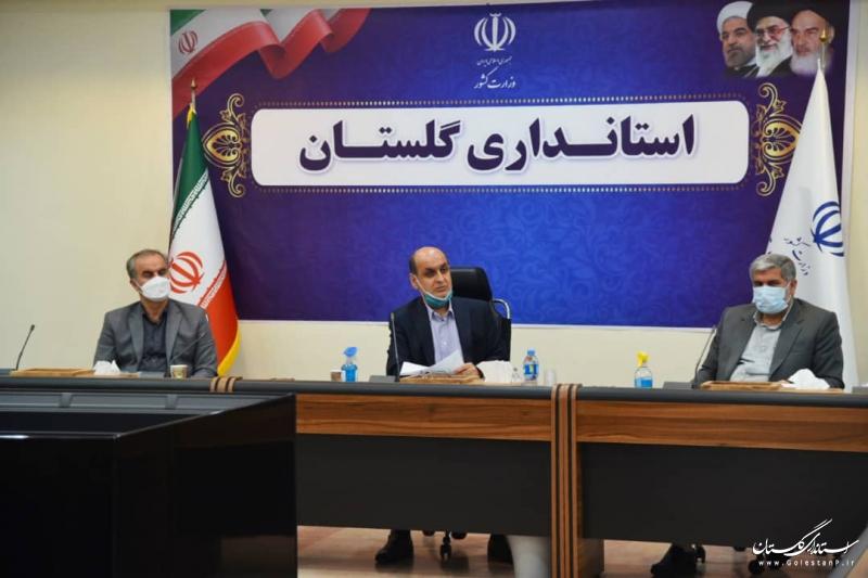 صدور شناسنامه برای اتباع خارجه در استان باید تسریع شود
