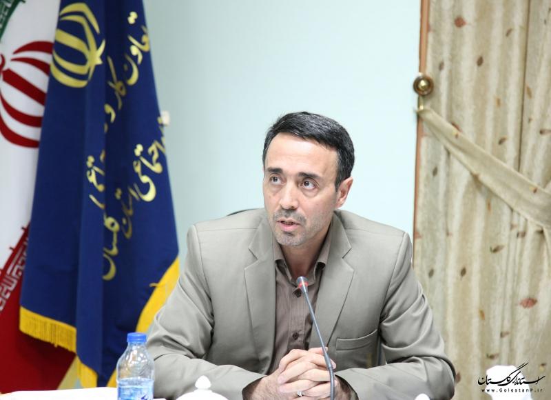ثبتنام بیش از ۲۷۰۰ نفر در طرح ملی توسعه مشاغل خانگی در گلستان