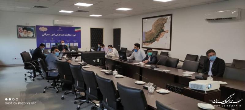 نظارت مستمر برمراکز معاینه فنی خودرو ها سبک جزیی از وظایف و اصلی شهرداریها است