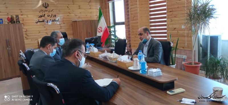 وزارت امور خارجه باید ظرفیت استان ها را شناسایی و در سطح بینالمللی معرفی کند